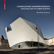 Katalog_Architektur.jpg