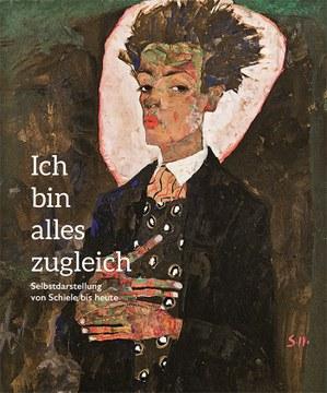Katalog_IchBinAllesZugleich.jpg