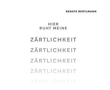 Katalog_Renate Bertlmann.jpg