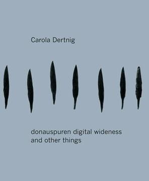 Katalog_Carola Dertnig