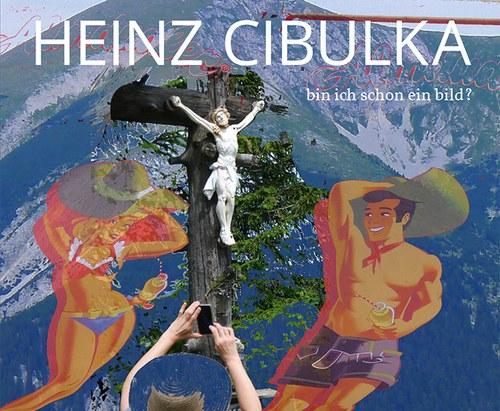 Katalog_Heinz Cibulka.jpg