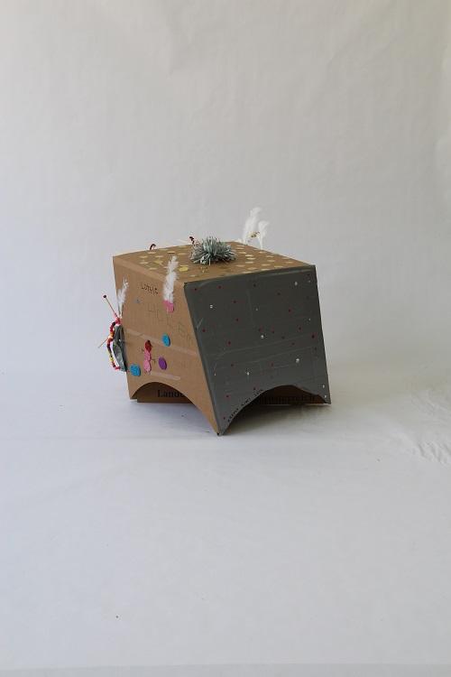Ideenwerkstatt Kunstmeile Krems