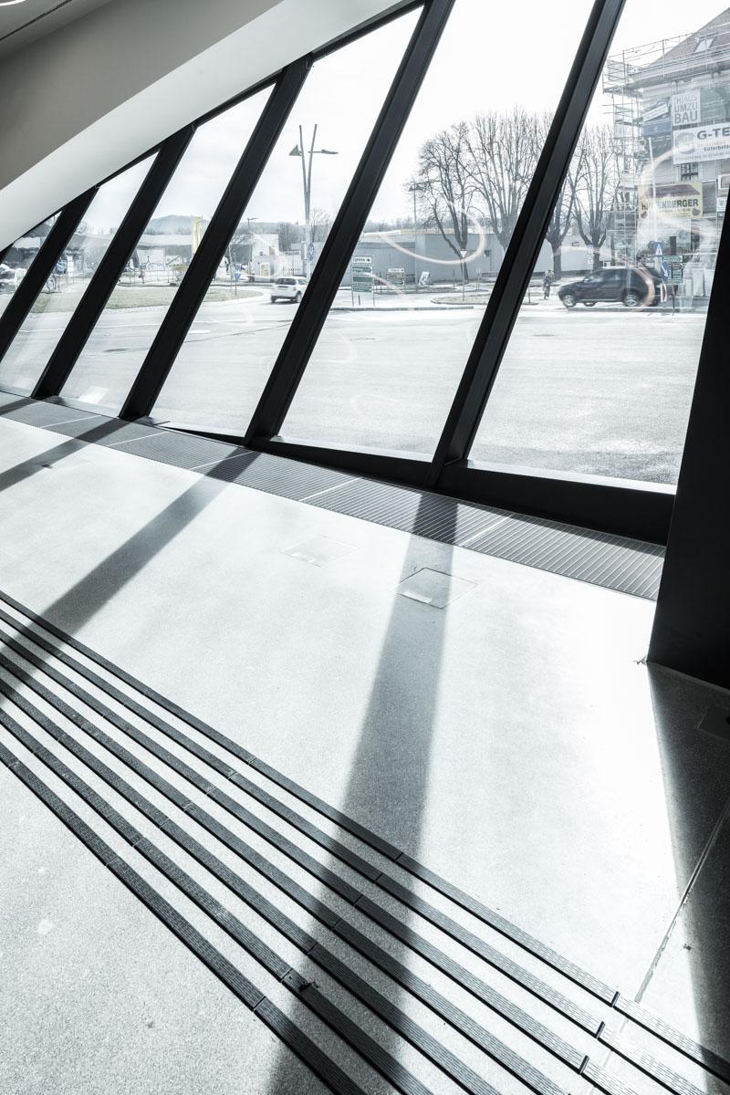marte marte architekten Foto Roland Horn (1).jpg