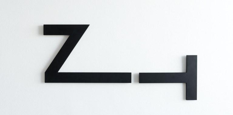 """Einmal im Monat gewähren wir Einblick in die Privatsammlungen der Ausstellung """"Auf zu Neuem. Drei Jahrzehnte von Schiele bis Schlegel aus Privatbesitz"""". Im Juni ist die evn sammlung an der Reihe."""