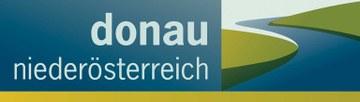 donau niederösterreich.jpg