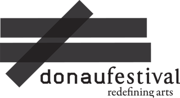 donaufestival.png