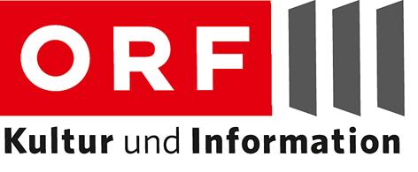 orf_iii_info-und-kultur-big.5044178.jpg
