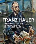 katalog_Franz Hauer.jpg
