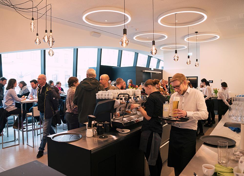 1000x720 Gastwirtschaft Foto Lukas Beck.jpg